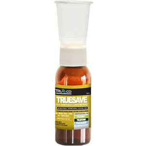 TRUESAVE CONCENTRATE 50ML (Creates 1 Litre READY2USE)