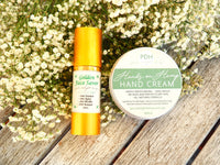 Hands on Hemp Hand Cream Combo Pack