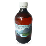 Magnesium Chloride Concentrate (500mL)