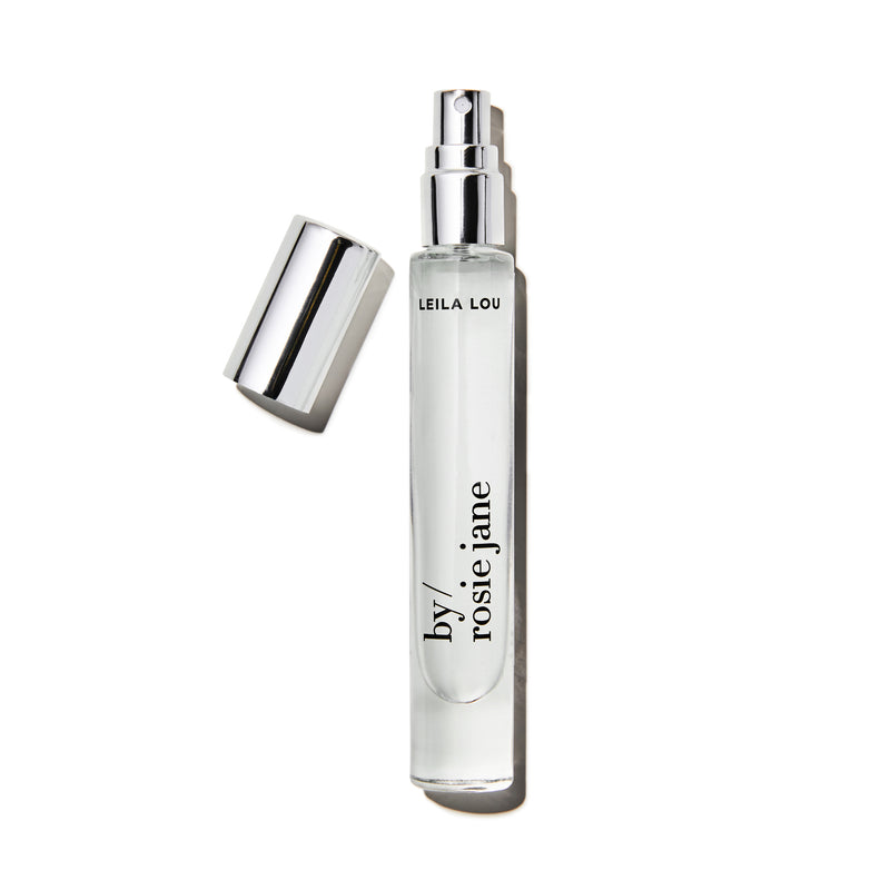 Leila Lou Travel Spray
