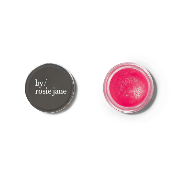 Rose Cheek + Lip Balm