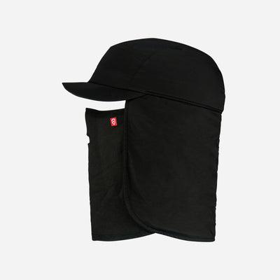 5 Panel Tech Hat | Polar