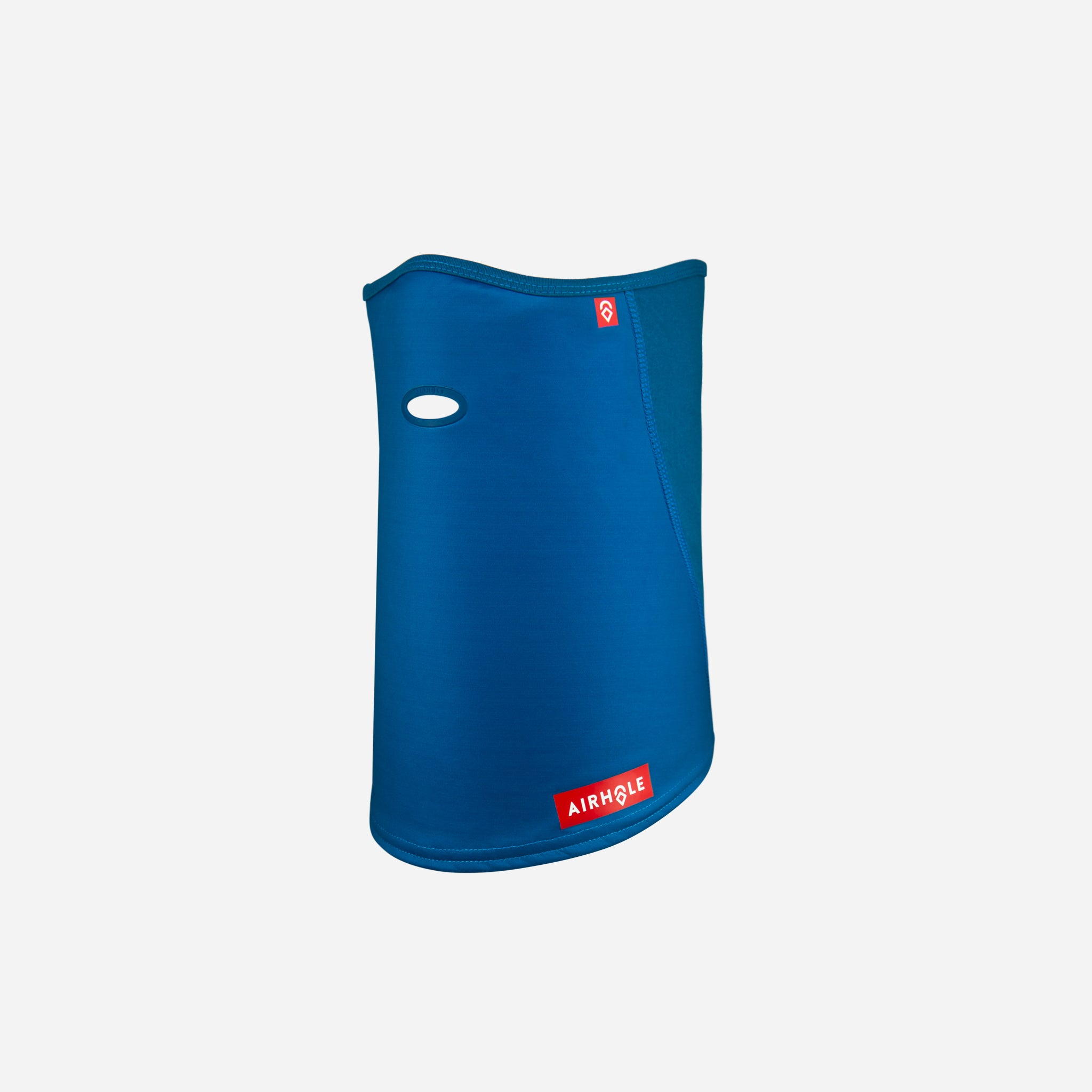 Airtube Technical 20K Softshell Pacific Blue