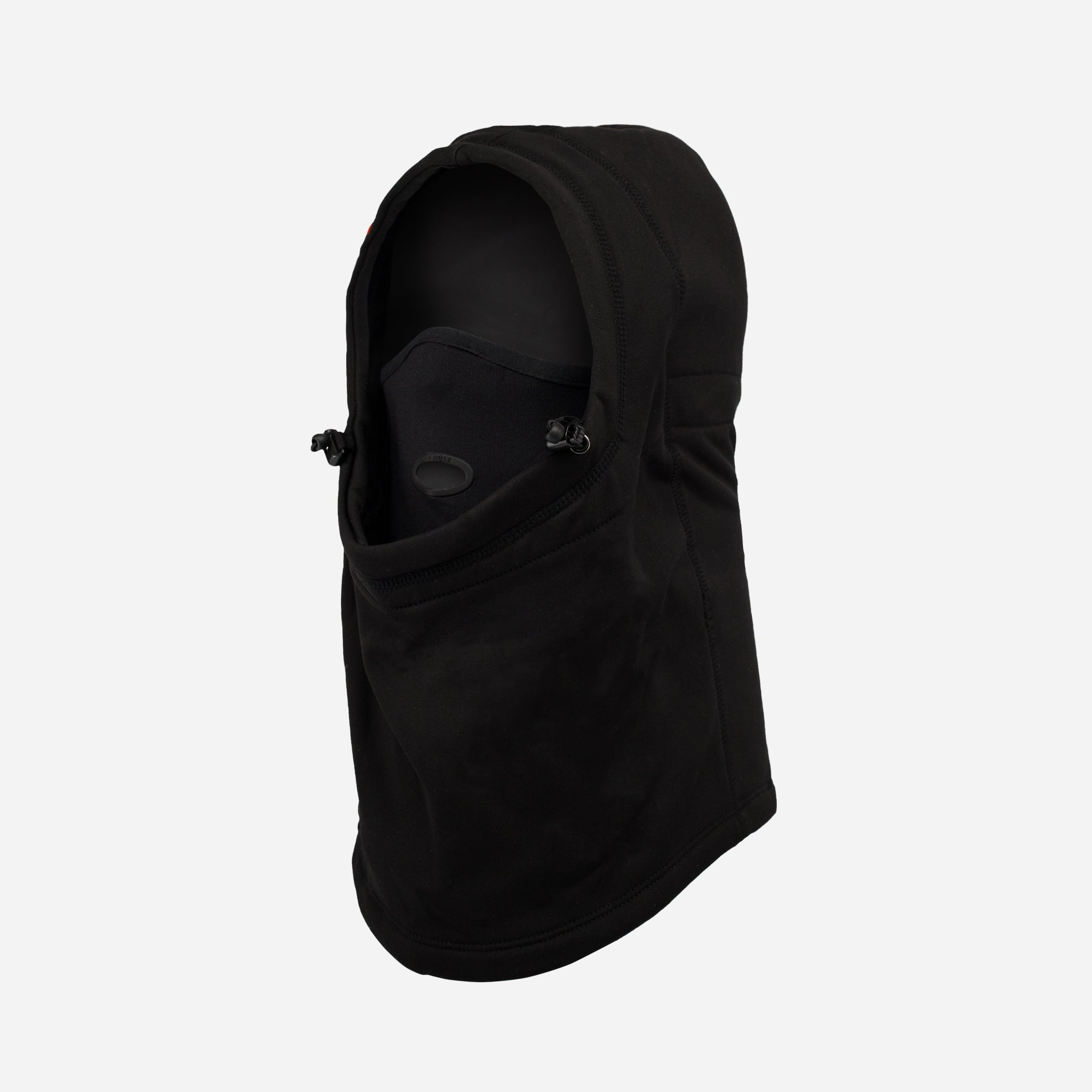 Airhood Combo Polar + Drytech Black