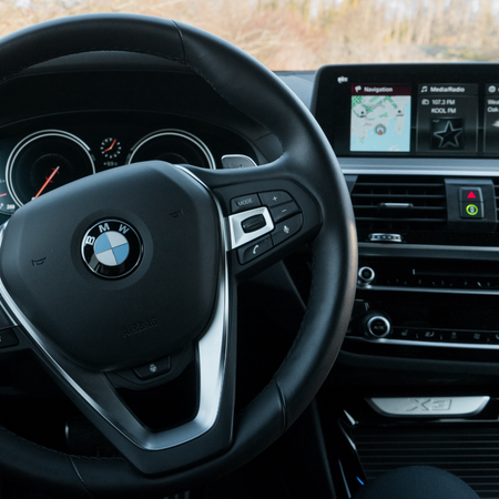 How to Diagnose and Program your BMW with ISTA/D