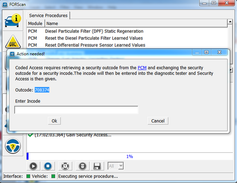 How to Program your Transponder Keys Using FORScan — OHP Store