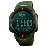 Sterke Smartwatch Model XF5 - outdoor spullen