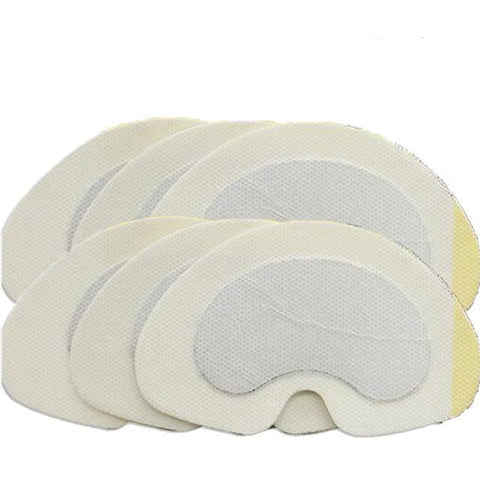 PatchHeal™ - Lymfeklier Verzorging Patches