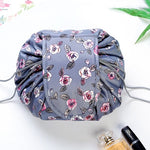 CosmoBags - Make-up tas