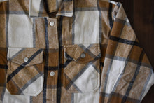 Load image into Gallery viewer, The Sarah Work Shirt