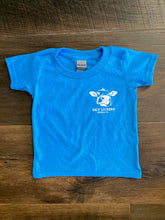 Load image into Gallery viewer, Toddler Logo Tees