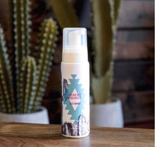 Load image into Gallery viewer, Desert Bronze Self Tanning Mousse