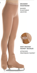 Mondor Very-Opaque Over The Boot Tights Model 3302 Color 74