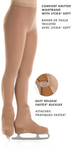 Mondor Opaque Over The Boot Tights Model 902 Color 74