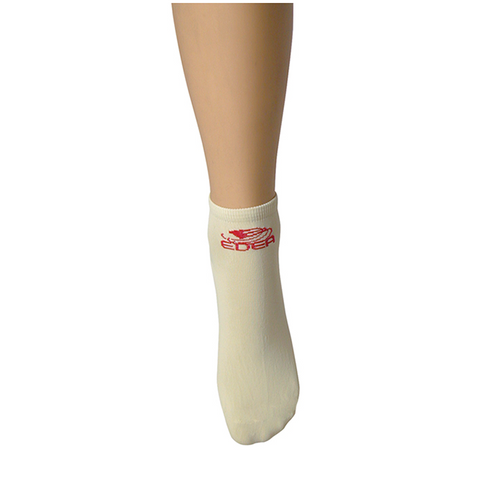 Edea Skating Socks