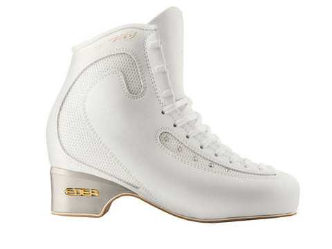 Edea Ice Fly (White)