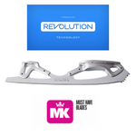 MK Gold Star Revolution
