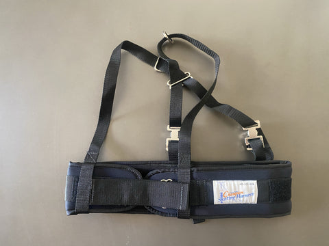 Champion Skating Harness - Child Size