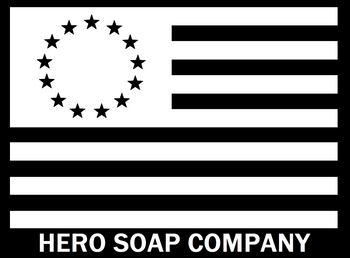 Hero Soap Company