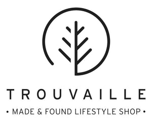 Trouvaille Lifestyle Shop