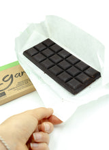 Chocolate de Algarroba Natural (Ecológico)