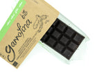 chocolate-algarroba-natural