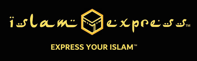 Islam Express Shop