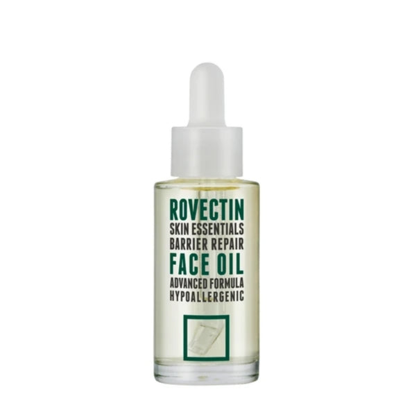 ROVECTIN Barrier Repair Face Oil