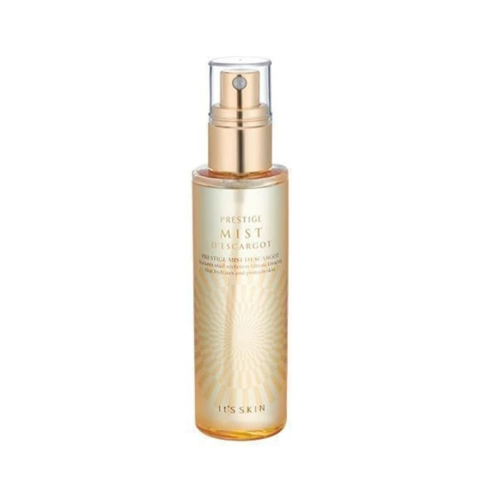 It's Skin Prestige Mist D'escargot