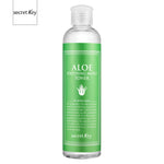 SECRET KEY ALOE TONER 248 ml.