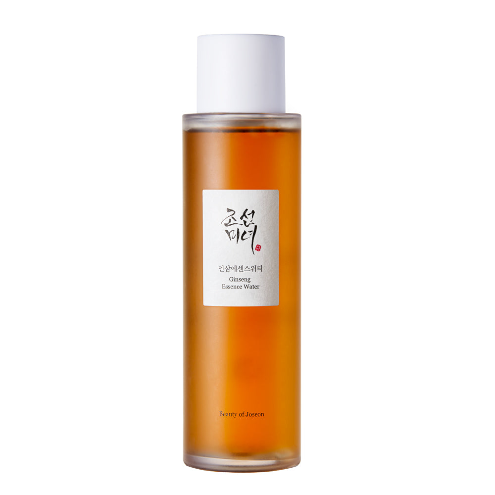 Beauty Of Joseon Ginseng Essence Toner