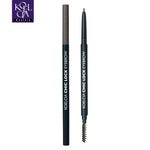 Koelcia Chic Lock Eyebrow Dark Brown