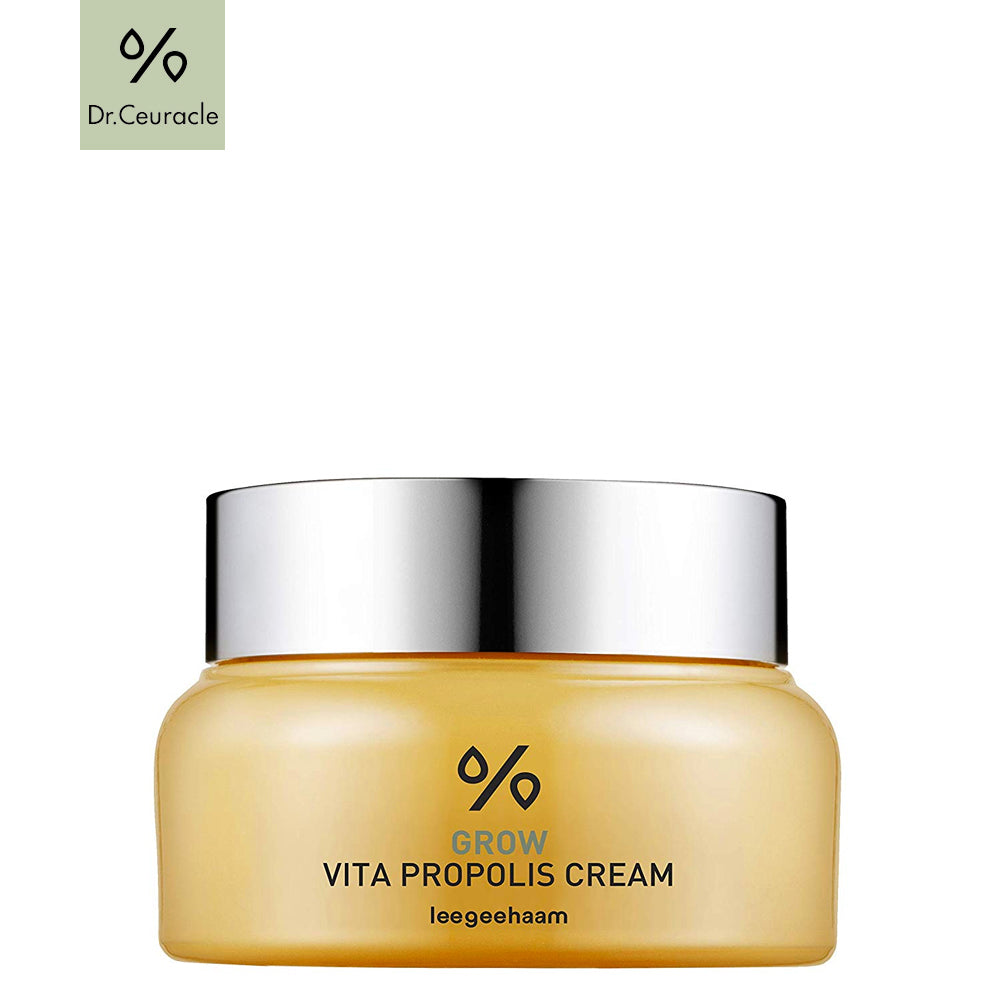 Dr.Ceuracle (Leegeeham) Royal Vita Propolis33 Cream
