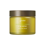 Goodal HOUTTUYNIA CORDATA CALMING MOISTURE CREAM 75ml