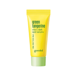 Goodal Green Tangerine VIita C Dark Spot Serum PLUS