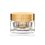 Rootree Golden Tree Prestige Empress Cream