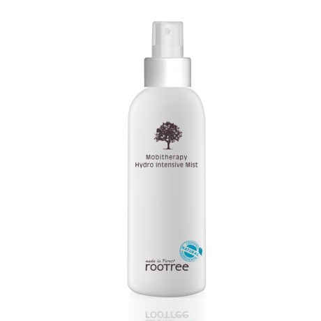 Rootree Mobitherapy Hydro Intensive Mist