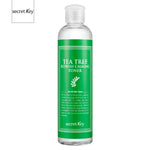 SECRET KEY TEA TREE TONER 248 ml