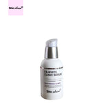 She Skin VX White Clinic Serum