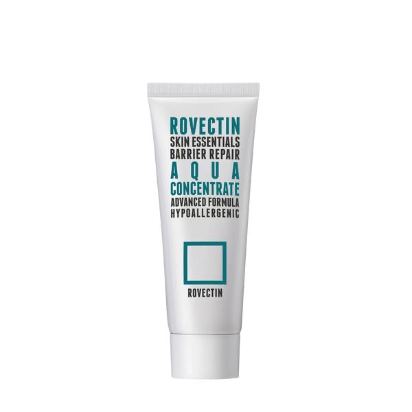 Micro Bubble Cleanser - She Skin