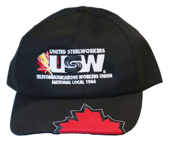 Unisex USW Local 1944 Hat