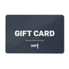 Shop E! Online eGift Card