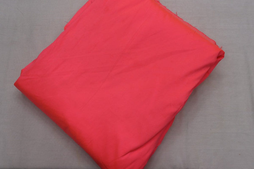 Plain Tapeta Silk Fabric