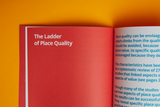 Place Value & the Ladder of Place Quality