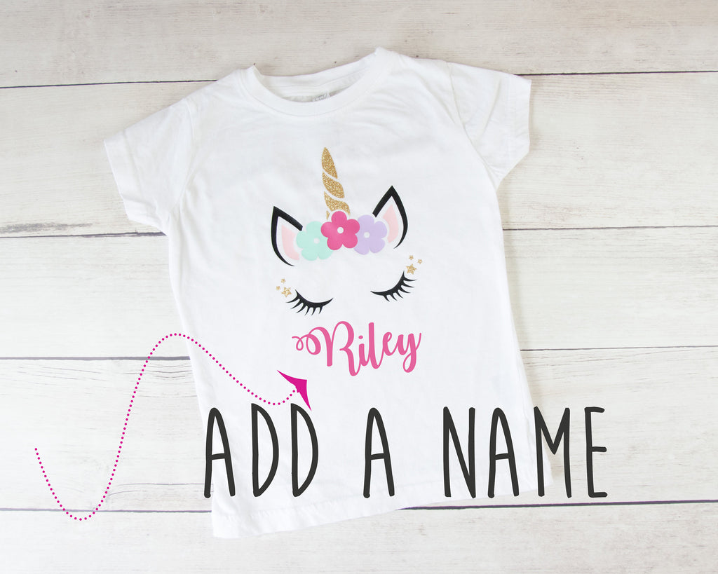 ADD ON Item Only. Add Customization to a t-shirt in my shop with this listing.
