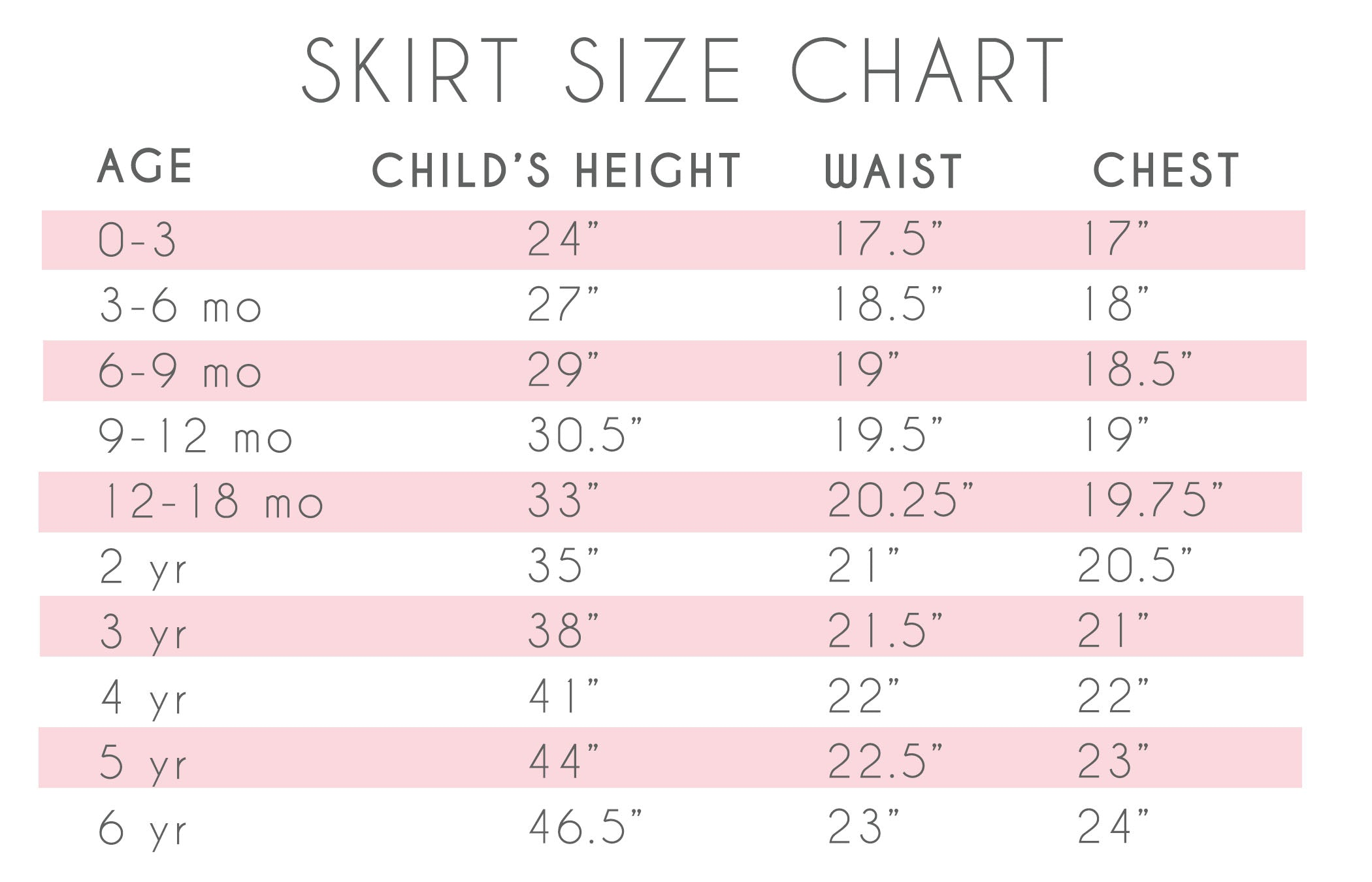 Pink Llama Baby Toddler Bloomers or Skirts