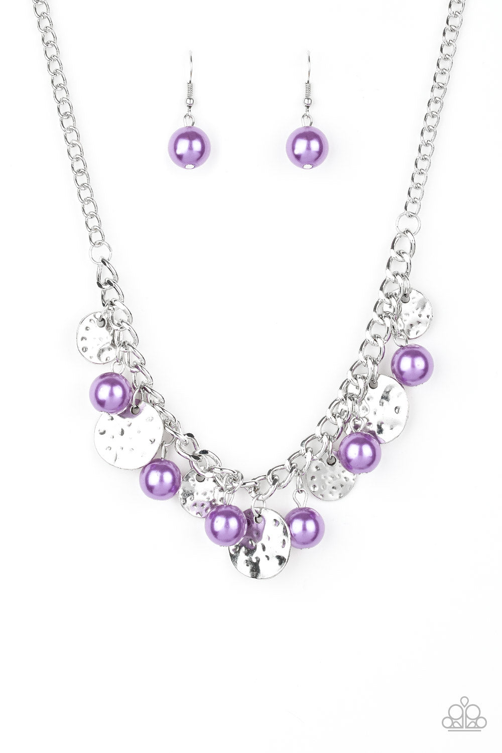 [Buy The Best Selling Affordable Jewelry Online] - SavvyShic