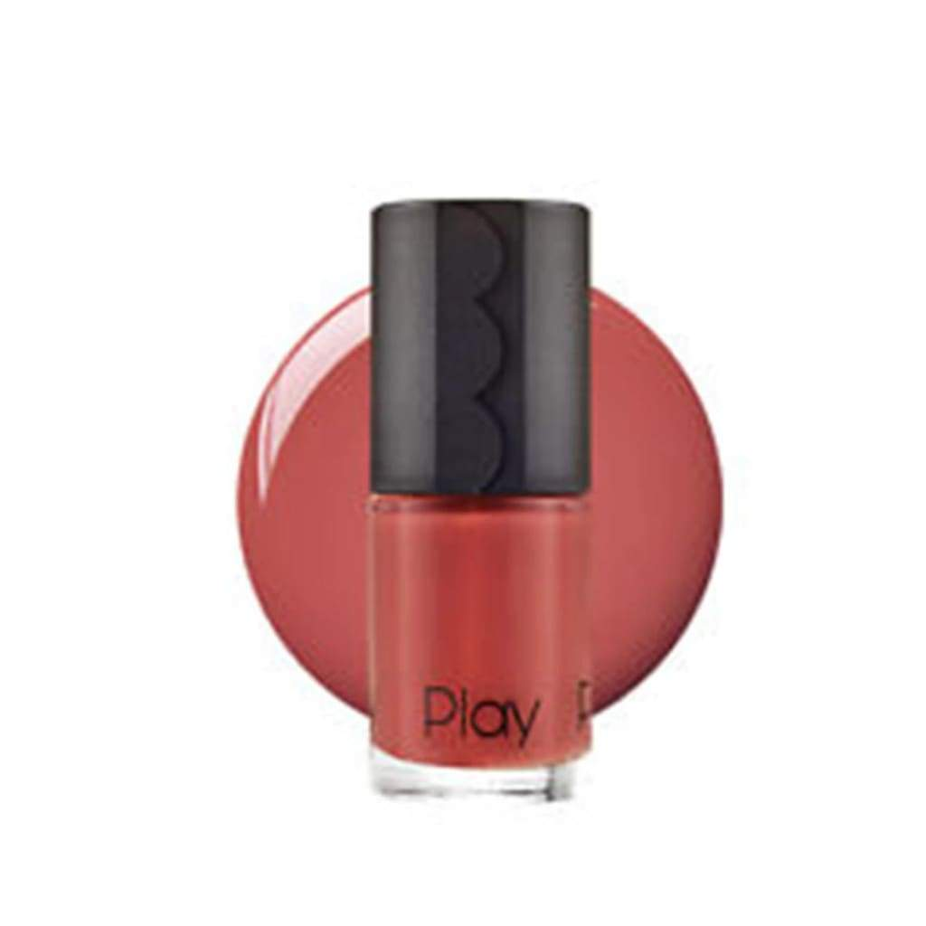 ETUDE HOUSE Play Nail - 8g - Lifecode Boutique