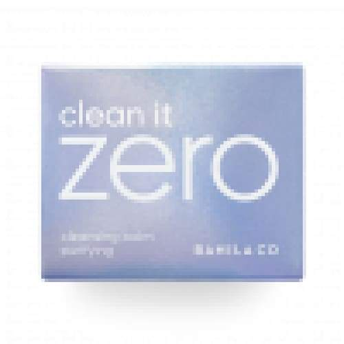 BANILA CO Clean It Zero Cleansing Balm Purifying 100ml - Lifecode Boutique