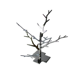 Desk+1 Tree of Life - Lifecode Boutique